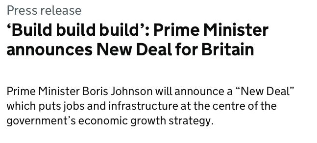 boris wilt bouwen bouwen en nog eens bouwen